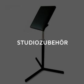 Studiozubehoer
