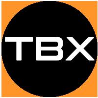 TBX App